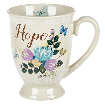 Taza Hope