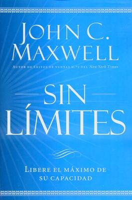 Sin Limites (Rústica)