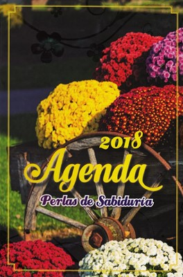 AGENDA PRATS 2018-CARRETA