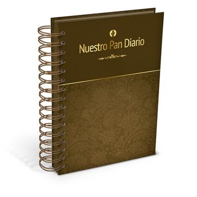 Diario Devocional