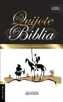 Quijote y la Biblia