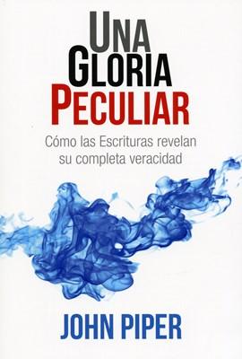 Gloria peculiar, Una