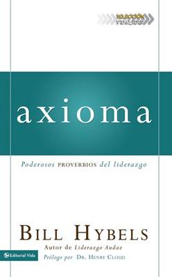 Axioma (Rústica)