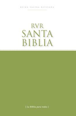 Biblia 28 A la Vez (Rústica)