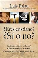 Eres Cristiano Sí o No (Paquete x 10)