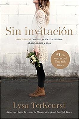 Sin Invitación