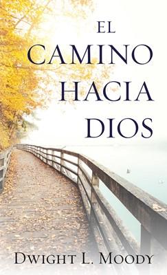 Paquete Más que un Carpintero + Camino hacia Dios (Rústica)