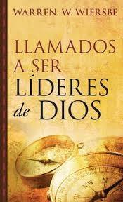 Llamados A Ser Lideres (Rústica)