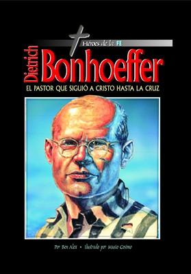 Dietrich Bonhoeffer (Rústico)