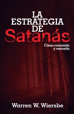 La Estrategia De Satanás