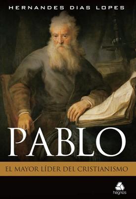 Pablo (Rústica)