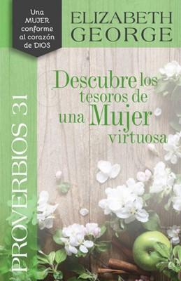 Proverbios 31 (Rústica)
