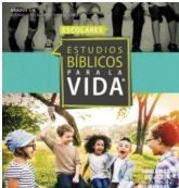 Estudio Bíblico Para La Vida / Paginas de Actividades Escolares