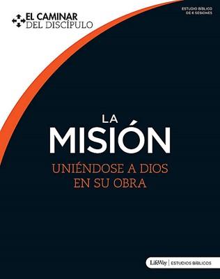 La Misión (Rústica)