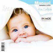 Manual Sala De Cuna