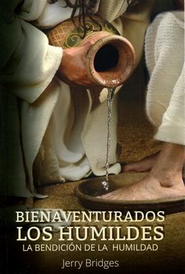 Bienaventurados Los Humildes (Rústica)