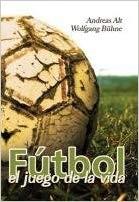 El Fútbol (Rustica)