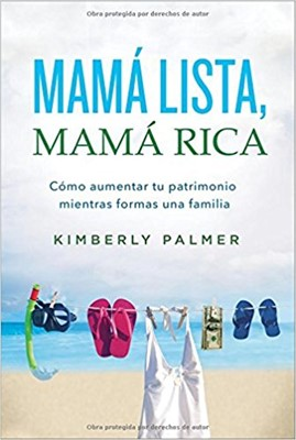 Mamá Lista, Mamá Rica (Rústica)