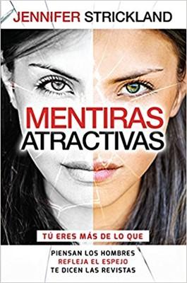 Mentiras Atractivas (Rústica)