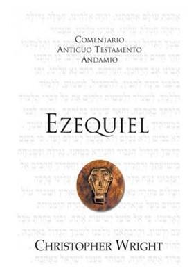 Comentario al A.T. Ezequiel (Rústica)