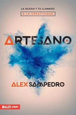 Artesano (Rústica)