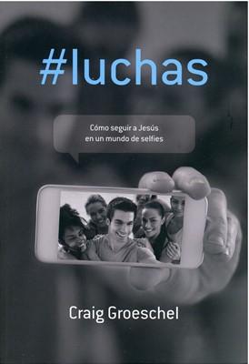 # Luchas (Rustica)