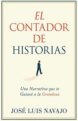 El Contador de Historias (Rústica)