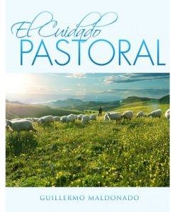 El Cuidado Pastoral (Rústica)