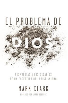 El Problema de Dios (Rústica)