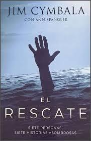 El Rescate (Rústica)