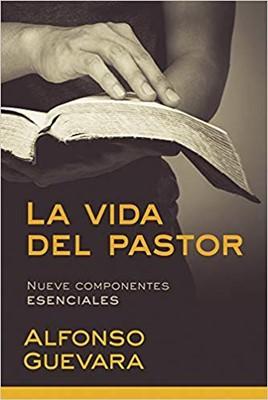 La Vida del Pastor (Rústica)