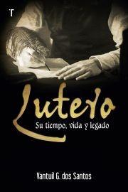 Lutero (Rústico)