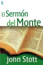 Sermón Del Monte (Rústico)
