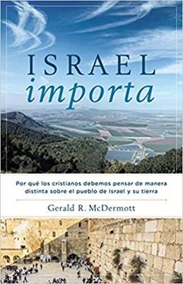 Israel Importa (Rústico)