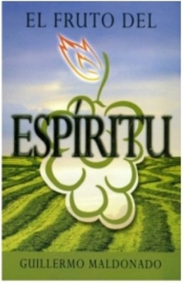 El Fruto del Espíritu (Rústica)