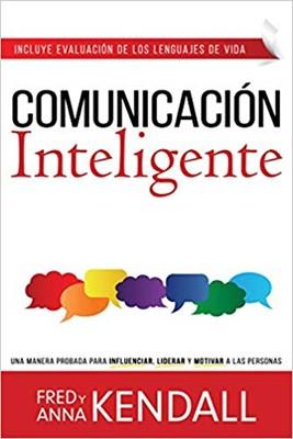 Comunicación Inteligente (Rústica)
