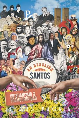 Cristianismo Y Posmodernidad (Rústica)