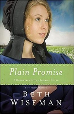 Plain Promise (Rústica)