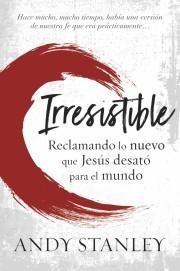 Irresistible (Rústica)
