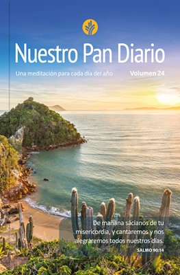 Nuestro Pan Diario 2020