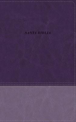 SANTA BIBLIA LBLA ULTRAFINA, ANDA (Imitación Piel)