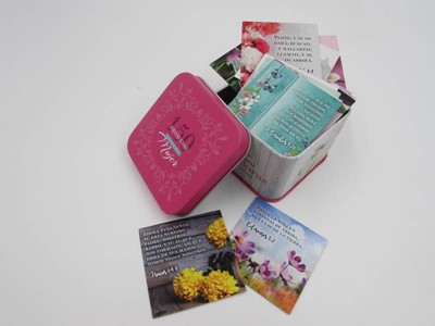 150 Promesas bíblicas para mujeres