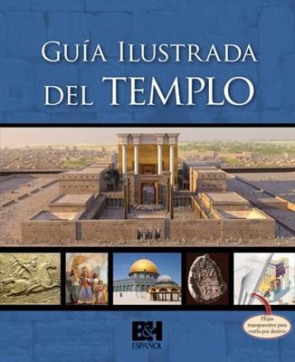 Guía Ilustrada del Templo (Tapa Dura)