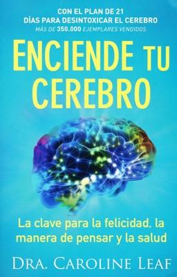 Enciende tu Cerebro