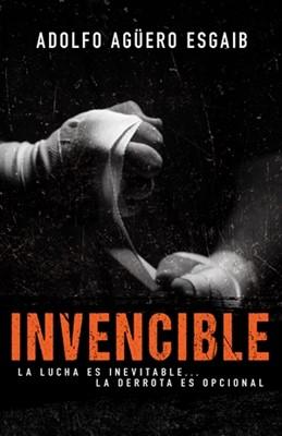 Invencible (Rústica)
