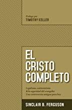 El Cristo Completo (Rustica)