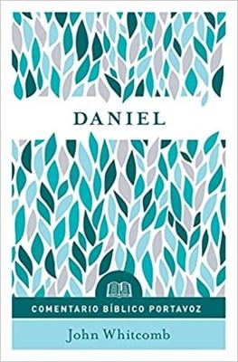 Daniel (Rústico)