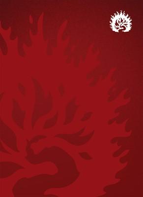 LBLA La Biblia de Estudio de La Reforma (Tapa Dura, Roja)