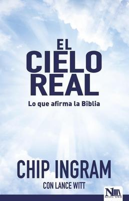 El Cielo Real (Rústica)