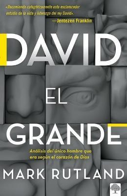 David El Grande (Rústica)